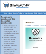 Smashwords_Humantics